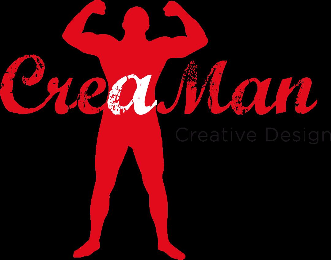 Creaman