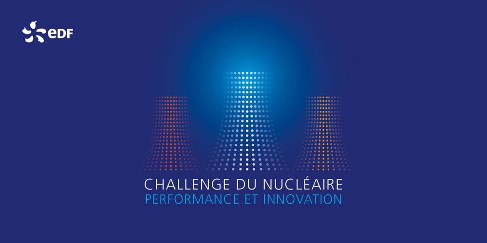 EDF Challenge